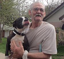 Michigan Animal Adoption Network – Pontiac, MI